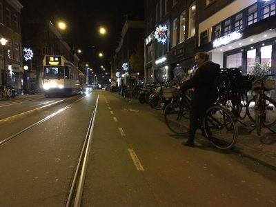 op-de-fiets-amsterdam