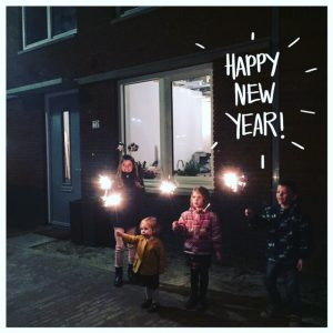 happy-new-year-2016-2017