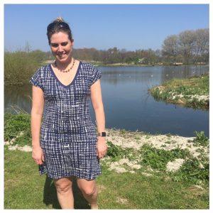 7b9d5e3b127797 5 x leuke jurkjes voor de zomer - Hip   Hot - blogazine