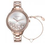 Online een horloge shoppen