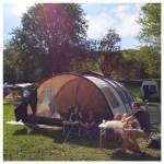 Leuke campings in Italië