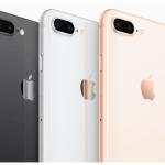 Het laatste nieuws over de iPhone 8