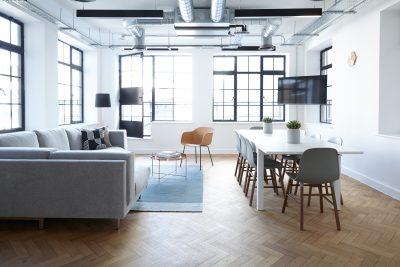 Nieuw huis, nieuw interieur - Hip & Hot - blogazine