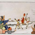 Het Sinterklaasjournaal, wel of niet kijken?