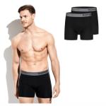 Boxershorts voor mannen
