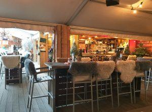Noordwijk Winter Wonderland Hip Hot Blogazine
