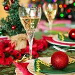 Wijn en spijs tips: hoe kies je de juiste wijn bij je kerstdiner?