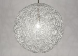 Maak Eigen Lichtplan : Zelf een lichtplan maken voor je huis hip hot azine