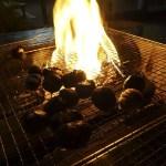 De 3 voordelen van het hebben van een barbecue