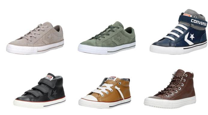 watch 44fda 3e4c5 converse-schoenen.jpg