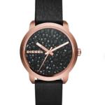 De nieuwste horloge trends
