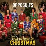 Lekker kitsch met Kerstmis