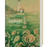 Review van het boek Lampje