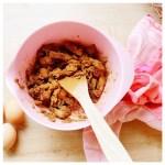 Recept broodpudding