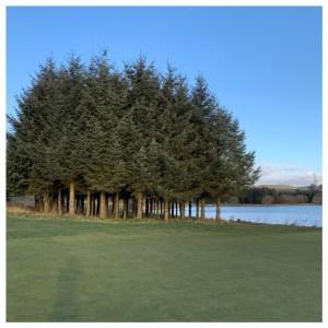 landal piperdam golfcourse