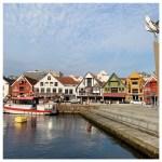 Wat er te doen is in Stavanger en omgeving met kinderen