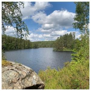 Värmland Zweden
