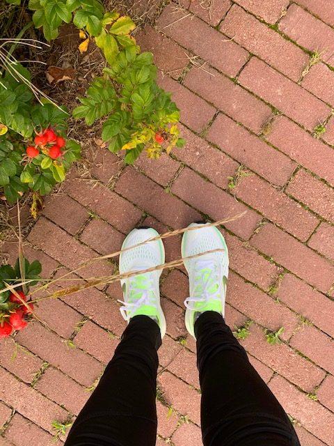 hardloopschoenen decathlon