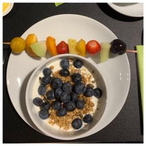 ontbijt zwaenenberg