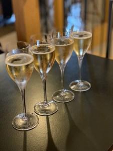 champagne au 36