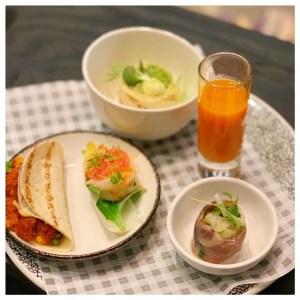 food gallery61