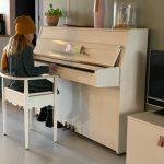 7 manieren om piano te leren spelen