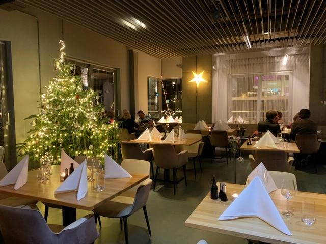 Gastronomia-Villani-Italiaans-eten-in-de-haven-van-Scheveningen