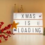 48 x leuke kerst quotes voor je lightbox of letterbord
