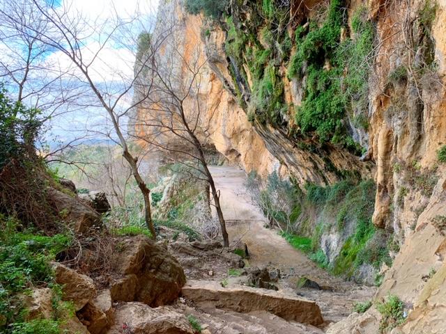 Ontdek het èchte Tunesië in het Noorden Djebba