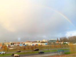 rainbowmaart2020