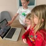 Thema landen met kinderen: Kroatië