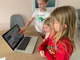 Thema landen met kinderen, Kroatië
