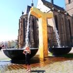 Rondreis door Tsjechië met kinderen