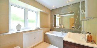 Duurzame badkamer met de volgende tips