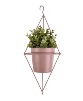 pt hangpot roze