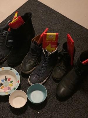 schoen zetten nov 2020