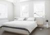 Verwen jezelf tijdens de lockdown met een design bed op maat hotel sjiek