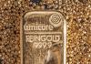 investeren in goud voordelen en nadelen zilver