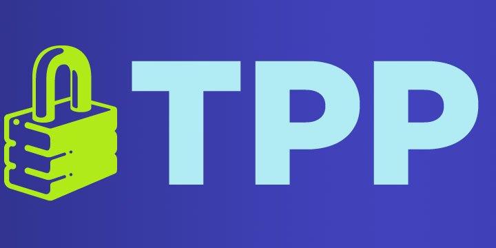 tpp_banner