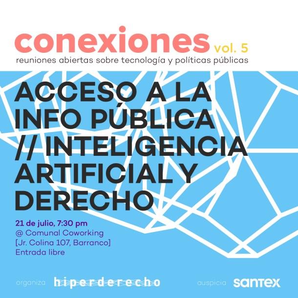 conexiones_5_