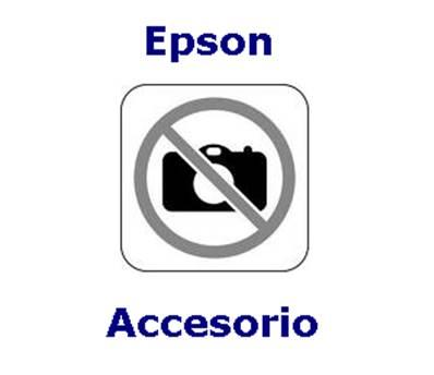 EPSON PS-10 12V 3.5A