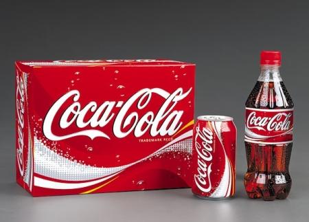 https://i0.wp.com/www.hipersuper.pt/wp-content/uploads/2007/04/coca_cola.jpg