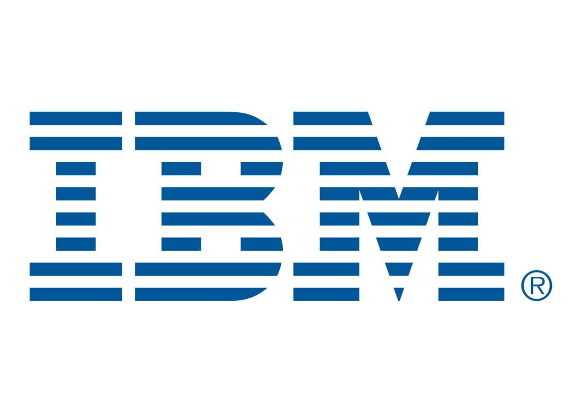 ibm-logo-3 - Hipersuper - Hipersuper