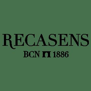 Recasens