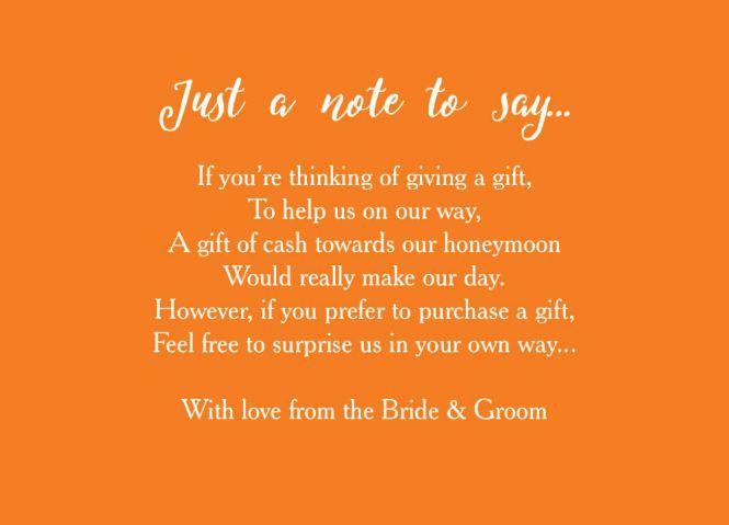Wedding Invitation Poems Ideal On Invitations Vistaprint Wording
