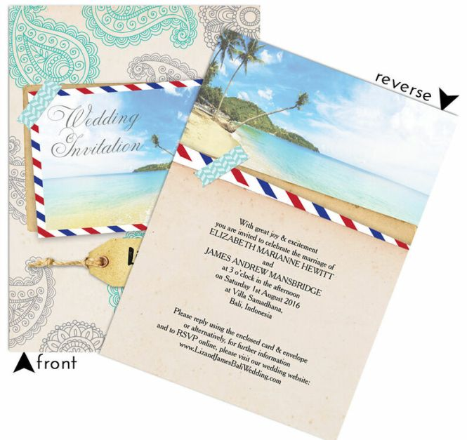 Wedding Invitation Cards How To Address Invitations By Way Of Applying Divine Style Creation In