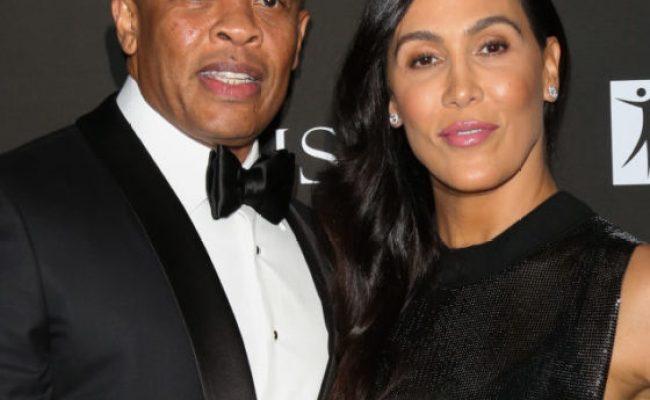 Latest Hollywood News Gossip Celebrity Interviews
