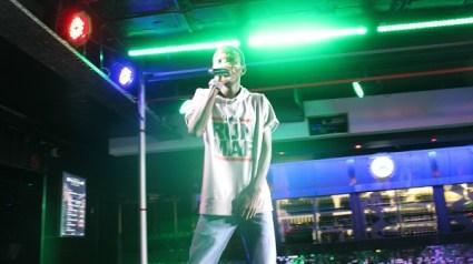 Hip Hop Beats SA - Hip Hop Event img 12
