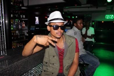Hip Hop Beats SA - Hip Hop Event img 14