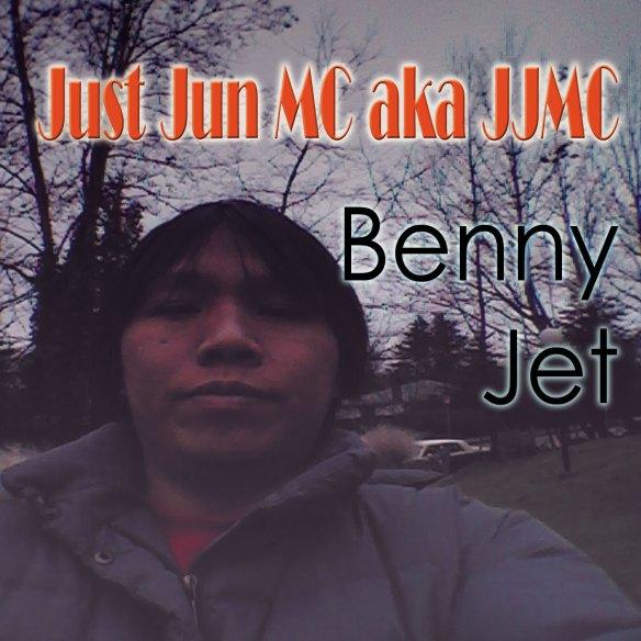 jjmc-benny-jet